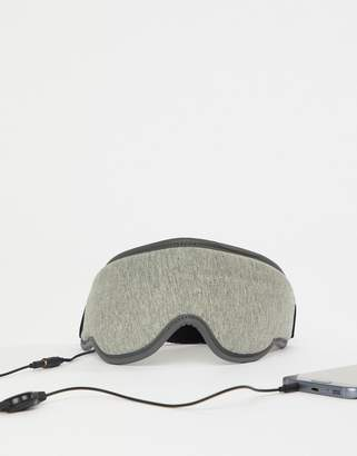 Thumbs Up Music Sleep Mask