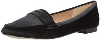 Callisto Women's Alley Boat Shoe 7 M US