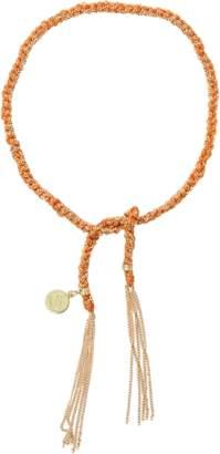 Carolina Bucci Happiness Lucky Bracelet