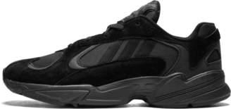 adidas Yung 1 Core Black/Carbon