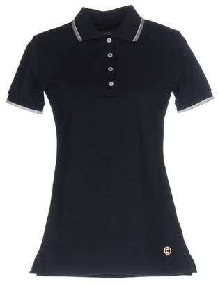Colmar Polo shirt