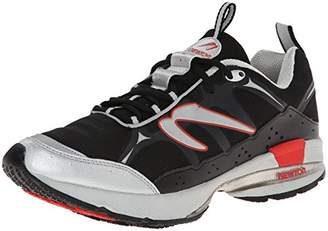Newton Running Men's Terra Momentum 12 D - Medium