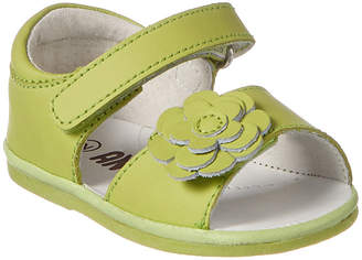 L'amour Angel Shoes Girls' Sandal