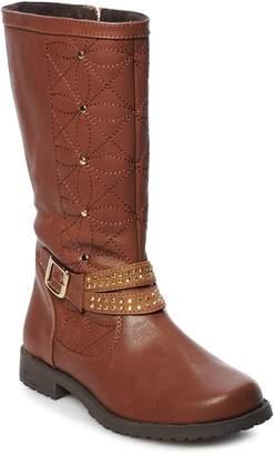 Rachel Robin Girls' Riding Boots