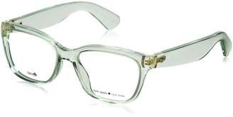Kate Spade Barbra 0RRM Green Eyeglasses