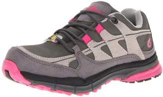 Nautilus 1771 Women's ESD No Exposed Metal EH Safety Toe Athletic Shoe