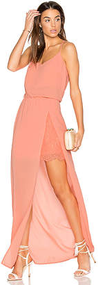 Heartloom Anndra Dress