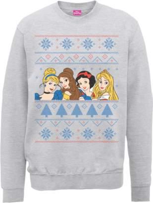 Disney Clothing For Women Shopstyle Australia