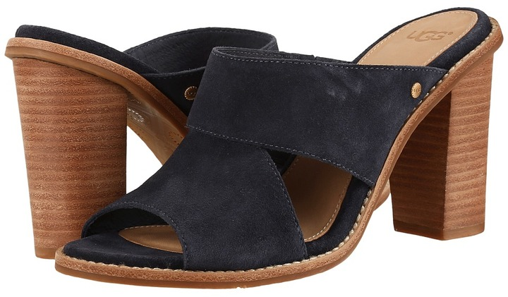 UGG UGG - Celia Women's Shoes