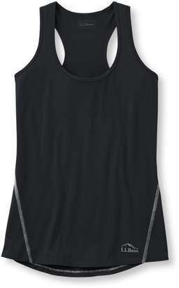 L.L. Bean L.L.Bean Essential Performance Tank Top