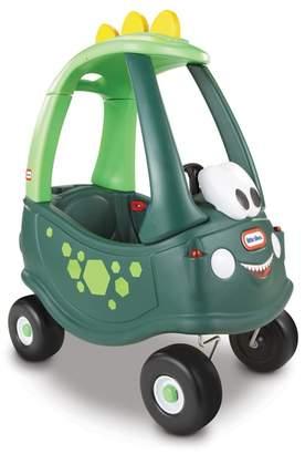 Little Tikes MGA Cosy Coupe - Dino