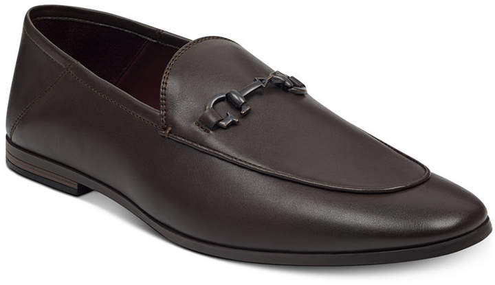 Guess Men's Edwin2 Slip-Ons, Created for Macy's Men's Shoes