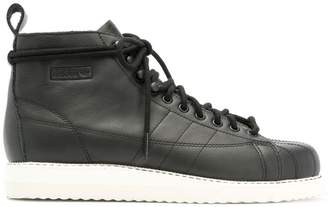 adidas SST Luxe sneakers