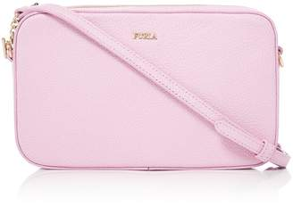 Furla Incanto Medium Cross Body Pouch