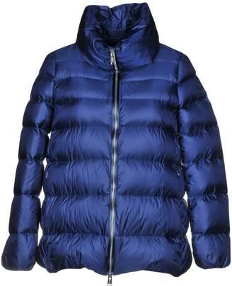 ADD jackets - Item 41822445CB