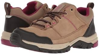 Ariat Skyline Lo Lace Women's Shoes