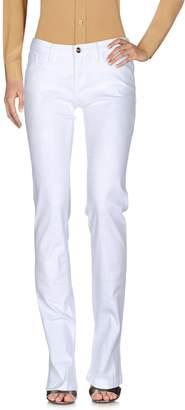 Blugirl Casual pants - Item 13081039CL
