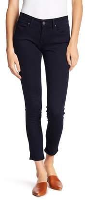 Mavi Jeans Alexa Skinny Ankle Jeans