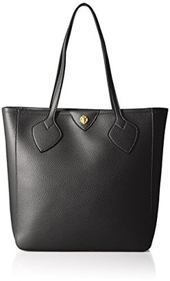 Anne Klein Georgia Large Tote $37.25 thestylecure.com