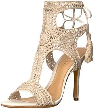 Schutz Women's Veca Dress Sandal