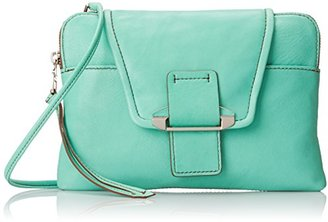 Kooba Handbags Emery Clutch $199.99 thestylecure.com