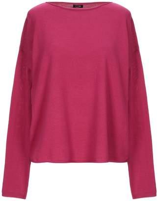 Aspesi Sweaters - Item 39990077EW