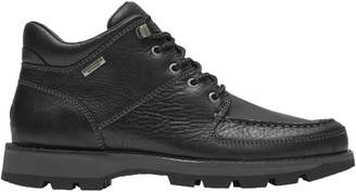 Rockport Umbwe ll Leather Chukka Boots