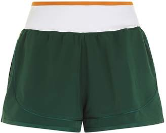 adidas by Stella McCartney HIIT Training Shorts