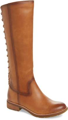Sofft Sharnell II Knee High Boot