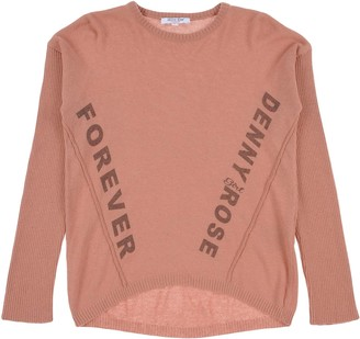 Denny Rose Young Girl Sweaters - Item 39876038KL