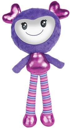 Spin Master Toys Brightlings Doll by Spin Master