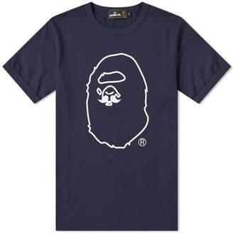 Mr. Bathing Ape Tee