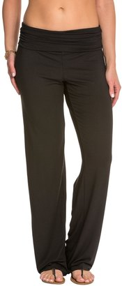 Luxe by Lisa Vogel Essential Wide Leg Pant 8121247 $68.87 thestylecure.com