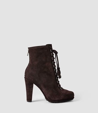 AllSaints Grimsby Boot