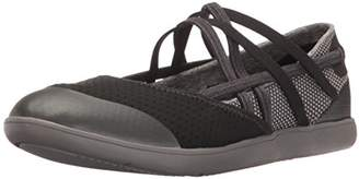 Teva Women's W Hydro-Life Slip-On Slipper
