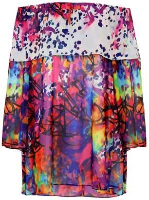 ShotOf - Cape Town Dress