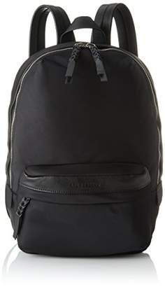 Liebeskind Berlin Joyce Multny, Backpack, Women's17x28x39 cm (B x H x T)