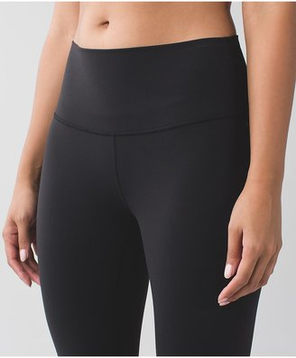 High Times Pant *Full-On Luon $98 thestylecure.com
