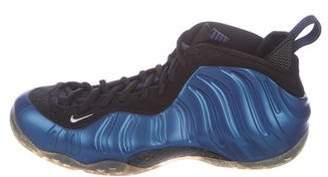 Nike 2016 Air Foamposite Xx Sneakers
