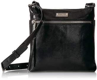 Kenneth Cole Reaction Handbag Murray Crossbody