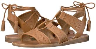 Lucky Brand Brenny Women's Shoes