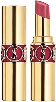 Saint Laurent Rouge Volupte Shine Lipstick