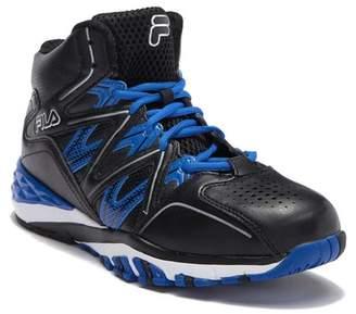 Fila Posterizer Sneaker