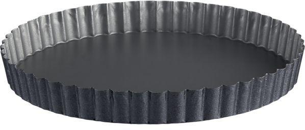 Kaiser® Nonstick Tart-Quiche Pan