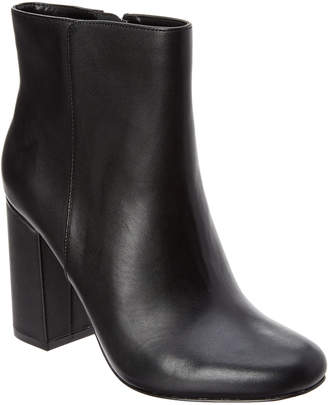 Charles David Studio Leather Boot