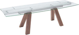 Asstd National Brand Wonder Extension Rectangular Dining Table