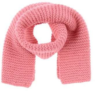 Stella McCartney Oblong scarf