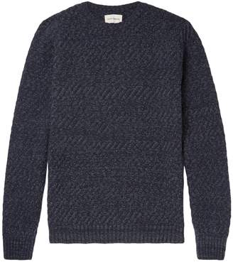 Oliver Spencer Sweaters