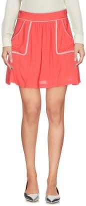 Mila Louise GRACE & Mini skirts - Item 35314376AN