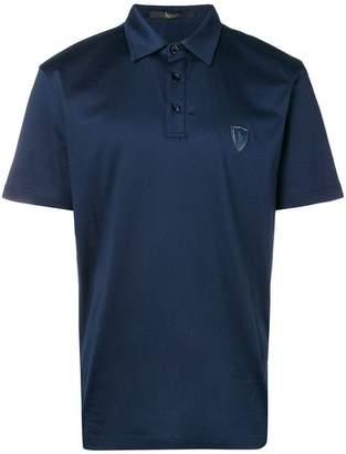 Billionaire 'Parnasse' polo shirt